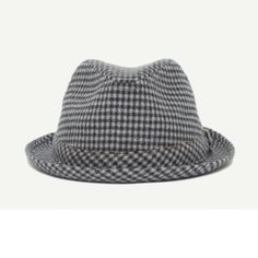 11b6f4ccb773e Johnny Lager. Hat ShopFedora ...