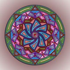Geometria#1