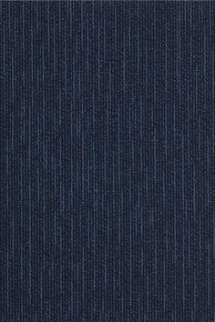 Connect to the element of energy and power that comes from nature's waterfalls. Engage with the linear flow from this waterfall carpet tile from Duraflor Freedom Rainfall collection. How To Motivate Employees, Commercial Carpet, Linear Pattern, Blue Carpet, Carpet Tiles, Modern Colors, Floor Design, Waterfalls, Flow