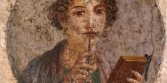 The world of classical literature is athrob with excitement. Dr Dirk Obbink of Oxford University has published a draft of a new pair of poems by the famous poet Sappho. Events like this are extraordinarily rare. For classicists it is like finding a new sonnet by Shakespeare or an unknown Michelangelo.
