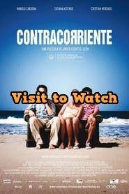 [HD] Contracorriente 2009 Teljes Filmek Magyarul Ingyen Movies 2019, Top Movies, Hd Movies Download, Movies Coming Out, 4 Year Olds, Online Gratis, Movies Online, Netflix, Comedy