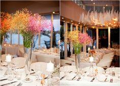 Dream Noosa Main Beach Wedding | The Bride's Tree - Sunshine Coast Wedding