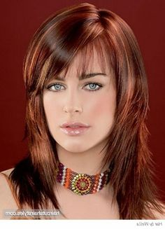 red-hair-with-blonde-highlights-5456e7d2dce58.jpg (1024×1423)