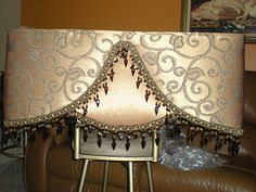 Doors and Windows Blinds – Miami – Draperies – Curtains - Cornices