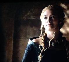 April 15   Game of Thrones