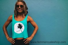 """""""Femme Royale is an expression, way of life for the women of our generation. Striving to live a stronger more passionate life. Not accepting defeat. Owning who they are and what they want to become. Powerful women who want to change the world.""""  #femmeroyale #lioness #womensempowerment #likeagirl #womenwholift #releaseyourinnerlioness #femmeroyalewomenscompetition #femmeroyalemovement #strongwomen #health #fitness #womenwhocompete #womenwhoinspire #palm"""