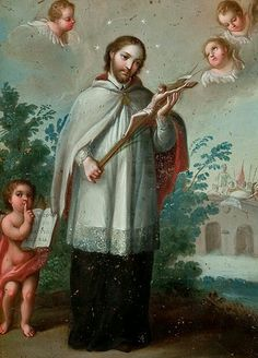 José de Páez- San Juan Nepomuceno