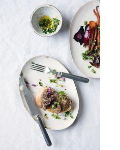 Weekend Cooking   Post by Ollie & Sebs Haus