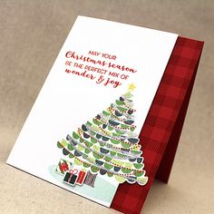 Very Merry (Lizzie Jones)