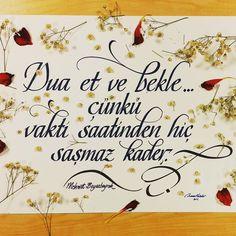 Gonlune saglik @mehmetbeyazbayrak #mehmetbeyazbayrak#siir#sair#edebiyat#kitap#kaligrafi#calligraphy#typography#tipografi#ask#love#kafkaokur#turkey#turkiye#istanbul#art#design#graphic#graphicdesign#pilotparallelpen  (Meriç Sitesi ( Kapet Karşısı ))