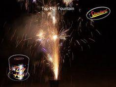 Standard Fireworks - https://epicfireworks.com/firework-brands/standard