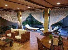The Hills Villa - Bali