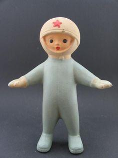 soviet toy vintage - Google Search