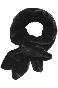 Roaring Seventeen | Party | Collection | Velvet | Scarf