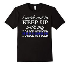 Men's Police T Shirt I Work Out To Keep Up Small Black Shoppzee Firefighter, Police & Law Enforcement Tee http://www.amazon.com/dp/B01CSCAV8I/ref=cm_sw_r_pi_dp_N8h7wb192VZRA