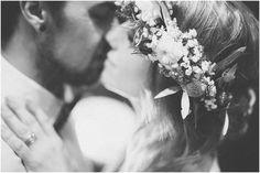 Blitzkneisser-Foto-Hochzeit-Tirol-Bilder-Heiraten-Trauung-Ehe-Ehering-Ringe-Brautshooting-Liebe-Brautpaar-Soulkitchen-Schwarz-Weiß Innsbruck, Photo Booth, Engagement, Portrait, Wedding, Instagram, Newlyweds, Getting Married, Marriage