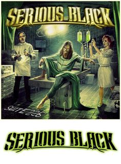 Burgos Btt Metal: Canciones para una vida - Serious Black - When The. Amon Amarth, Dream Theater, Bruce Dickinson, Judas Priest, Metal On Metal, Heavy Metal, Def Leppard, Iron Maiden, Narnia
