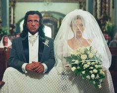 Corazón Salvaje (1993)