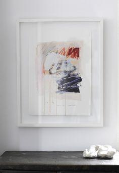Untitled No.2 by Sylvia McEwen