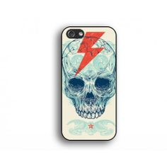 blue skeleton iphone 4s case,cool Iphone 5c case, Iphone 5 case,sign Iphone 4/4s case,men iphone cover,fashion Iphone case,