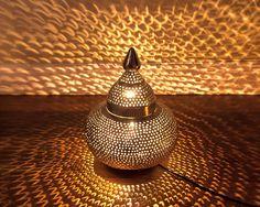 cosy lighting - Cerca con Google