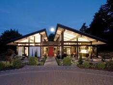 Image result for luxury timber designs