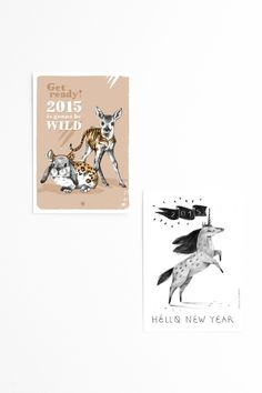 Free download on www.hello-hello.fr