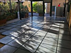 Livellamento e collegamento a Ecosystem HC. Tile Floor, Flooring, Texture, Tile Flooring, Hardwood Floor, Paving Stones, Floor, Floors, Patterns