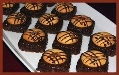Christmas Cookies, Muffin, Sweets, Breakfast, Food, Biscuits, Xmas Cookies, Morning Coffee, Christmas Crack