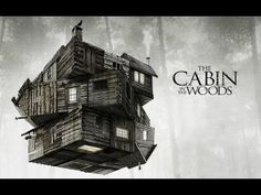 The Cabin in the Woods - I was skeptical at first, but heard awesome things (and I love Joss Whedon) - it's surprisingly good.