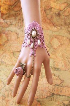 #romantic #clothing #clothes #boho #bohemian #hippie #artistic