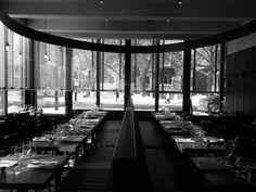 Les Cavistes Resto Montreal, Restaurant Bistro, Marina Bay Sands, Fleury, Service, Building, Places, Travel, Wine