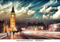 London Big Ben Wall Mural, London City Photo Mural, London wall decor, Wall mural home decor City Of London, London Night, London Food, London Street, Harry Potter Film, Sunset London, Isla Margarita, London Boroughs, London Wall