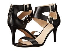 Nine West Intwyne