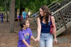 Pin for Later: Orange Is the New Black: Your Ultimate Guide to the Flashbacks Dayanara and Aleida Diaz, Part 3