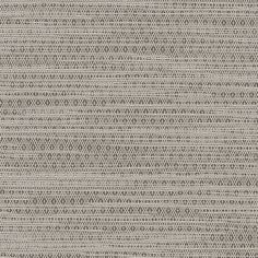 """Upscale Fijian Restaurant, used for wallpaper, by Knoll--Item #WC16545B; Finishes: Stain Repellent; Characteristics: Bleach Cleanable, Intermission Backed--has a grass-cloth-like feel; Width: 54""""; Can be used for Corporate, Healthcare, and Hospitality."""