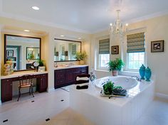 Top 5 Curtain and Blind Trends for 2014