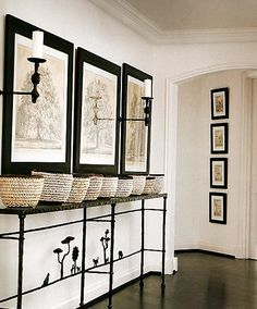 37 Best South African Decorators Images Arredamento Interior