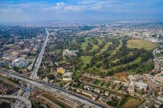 Fantastic other aerial view of Peshawar city Khyber Pakhtunkhwa Pakistan Professional Interview Questions, Peshawar Pakistan, Aerial View, Paris Skyline, This Or That Questions, City, Ariel, Cities