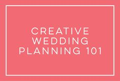 Non-traditional more your cup of tea? Throw wedding etiquette out the window and make your wedding your own. Make sure you don't miss the special Hello World Paper Co items that will make your day personal and special. We are regular people who dream big, hustle hard and give back. We make stamp and stationery products to help tell your story and spread happiness to others. Ready to shop? Visit: https://www.etsy.com/shop/HelloWorldPaperCo