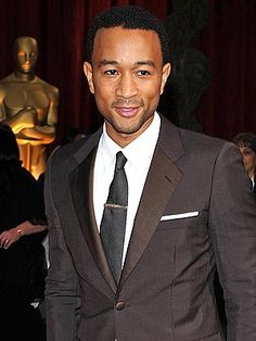 John Legend is one smart and talented individual. He is also a supporter of education, which I love. Do what you love while helping others to do the same.