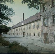 Bratislava, Mansions, House Styles, Times, Manor Houses, Villas, Mansion, Palaces, Mansion Houses