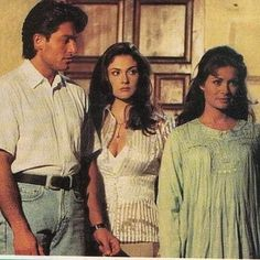 A 20 años de su primera emisión estamos recordando la telenovela Esmeralda, una de las historias mas bellas que se han realizado.…