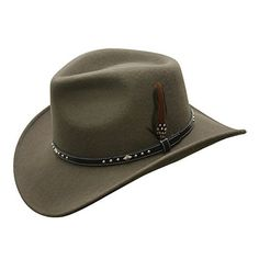 The Star Rider waterproof wool hat is an excellent all round hat. Looks sharp and will protect you from the elements. Official Online Store of Conner Hats. Gaucho, Best Hats For Men, High Heel Cowboy Boots, Aussie Hat, Chapeau Cowboy, Adventure Hat, Vintage Fashion 1950s, Vintage Hats, Victorian Fashion