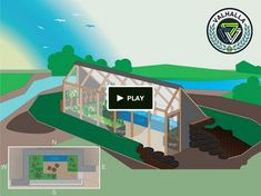 kickstarter 8 Lessons to Help You Prepare for Your Earthship Build