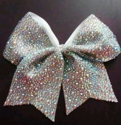 Seriously love this bow!