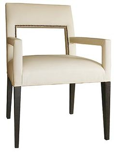 221 best dining chairs images dining chairs chairs dining chair rh pinterest com