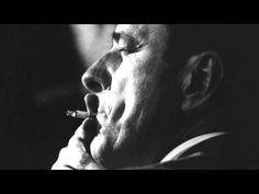 La Politique Jacques Chirac - Le bruit et l'odeur - http://pouvoirpolitique.com/jacques-chirac-le-bruit-et-lodeur/