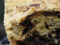 How to Make Chocolate Babka (Step-by-Step Photo Recipe) - The Hungry Mouse French Cheesecake, Fried Goat Cheese, Cheese Bread, How To Make Buttermilk, Chocolate Babka, Buttermilk Pancakes, How To Make Chocolate, Holiday Baking, Christmas Baking