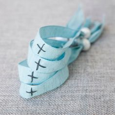 Μαρτυρικά Boy Baptism, Christening, Baby Shoes, Weddings, Watch, Bracelets, Valentines Day Weddings, First Holy Communion, Basteln